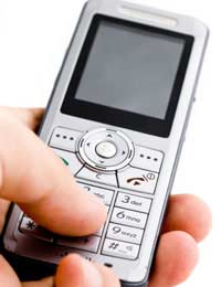 Phone Systems Business Phone Equipment