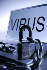 The Importance Of Antivirus Software