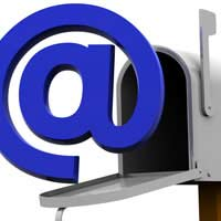 Email Email Marketing Unsolicited Email
